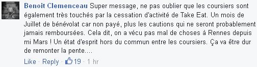 take-eat-easy-coursier-facebook-2