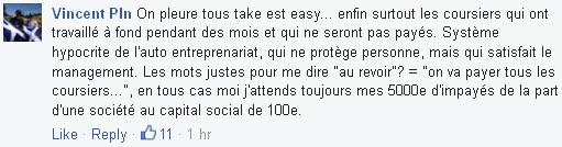 take-eat-easy-coursier-facebook