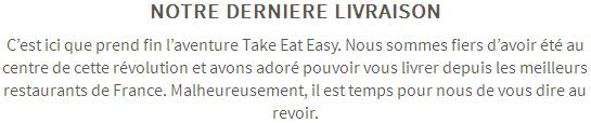 take-eat-easy-fin