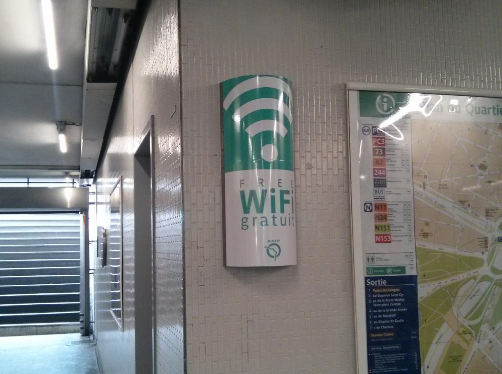 wi-fi-ratp