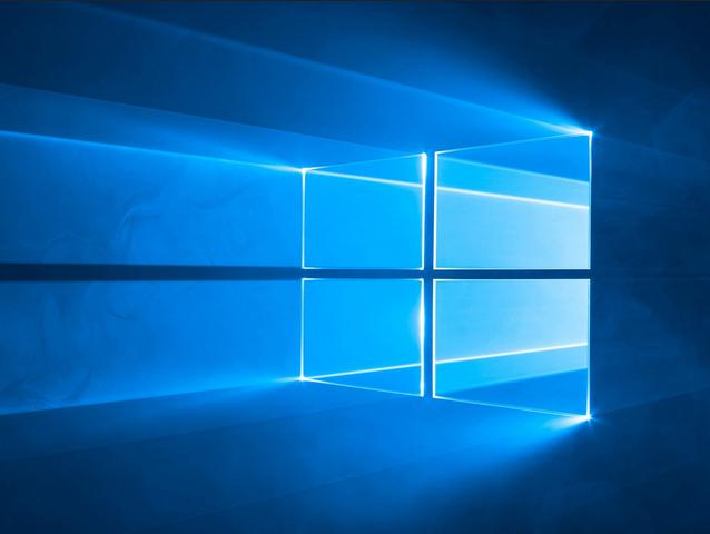 windows-10-cnil-microsoft