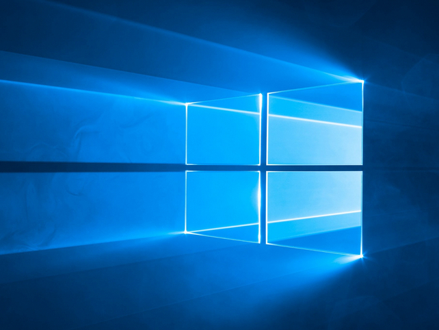 windows-10-milliard-2018