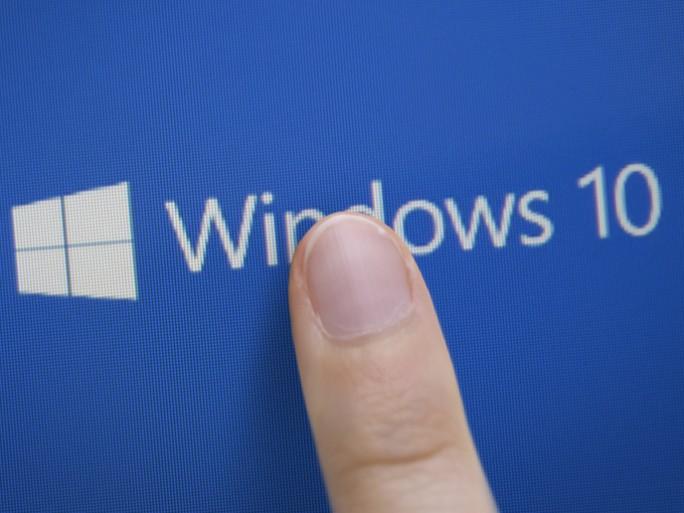 windows-10-notification