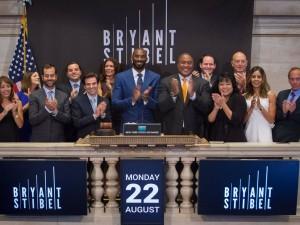 Bryant-Stibel-financement-start-up
