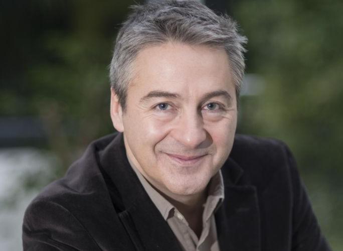 Emmanuel-Stanislas-clementine