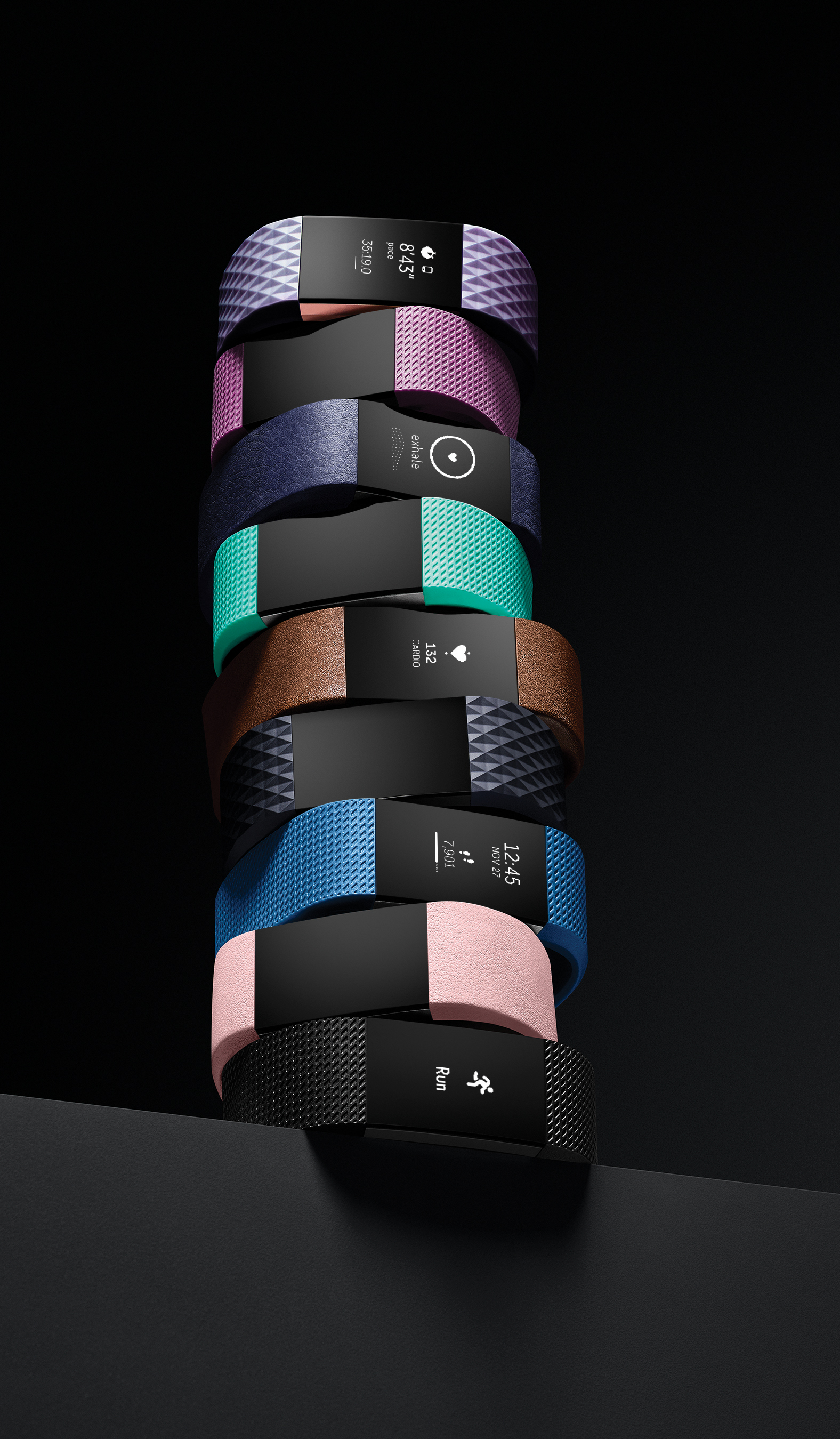 Fitbit-Charge-2_b
