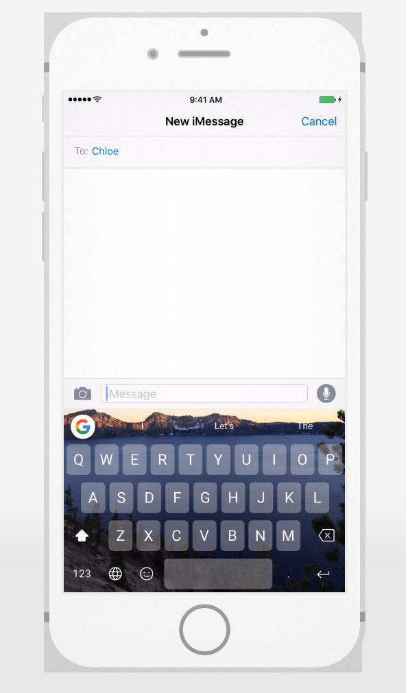 Google-Gboard-iOS_c