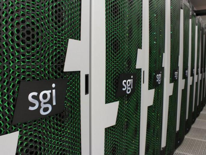 HPC-HPE-acquiert-SGI