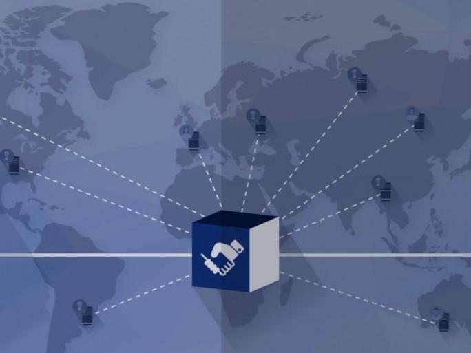 MOOC-blockchain