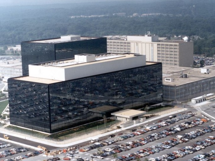 NSA-headquarter-cyber-piratage-shadow-brokers