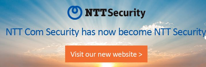 NTT-Security-logo