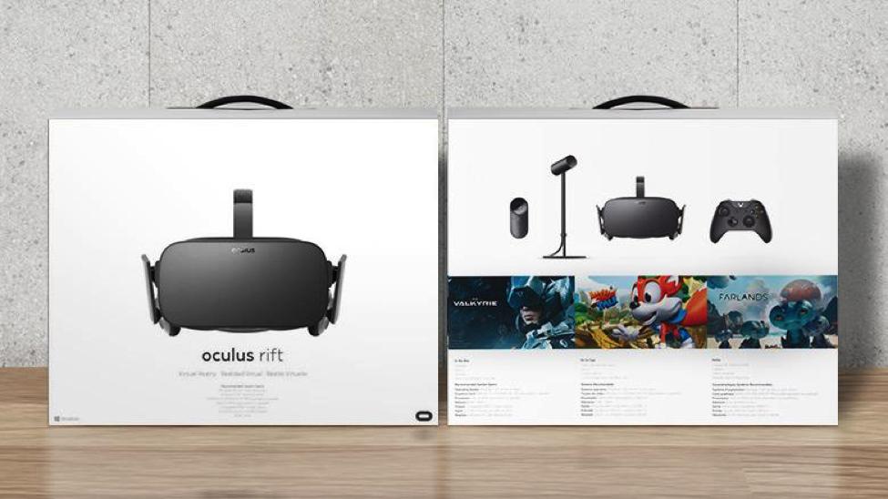 Oculus-Rift_a