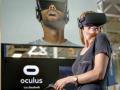 Oculus-Rift_b