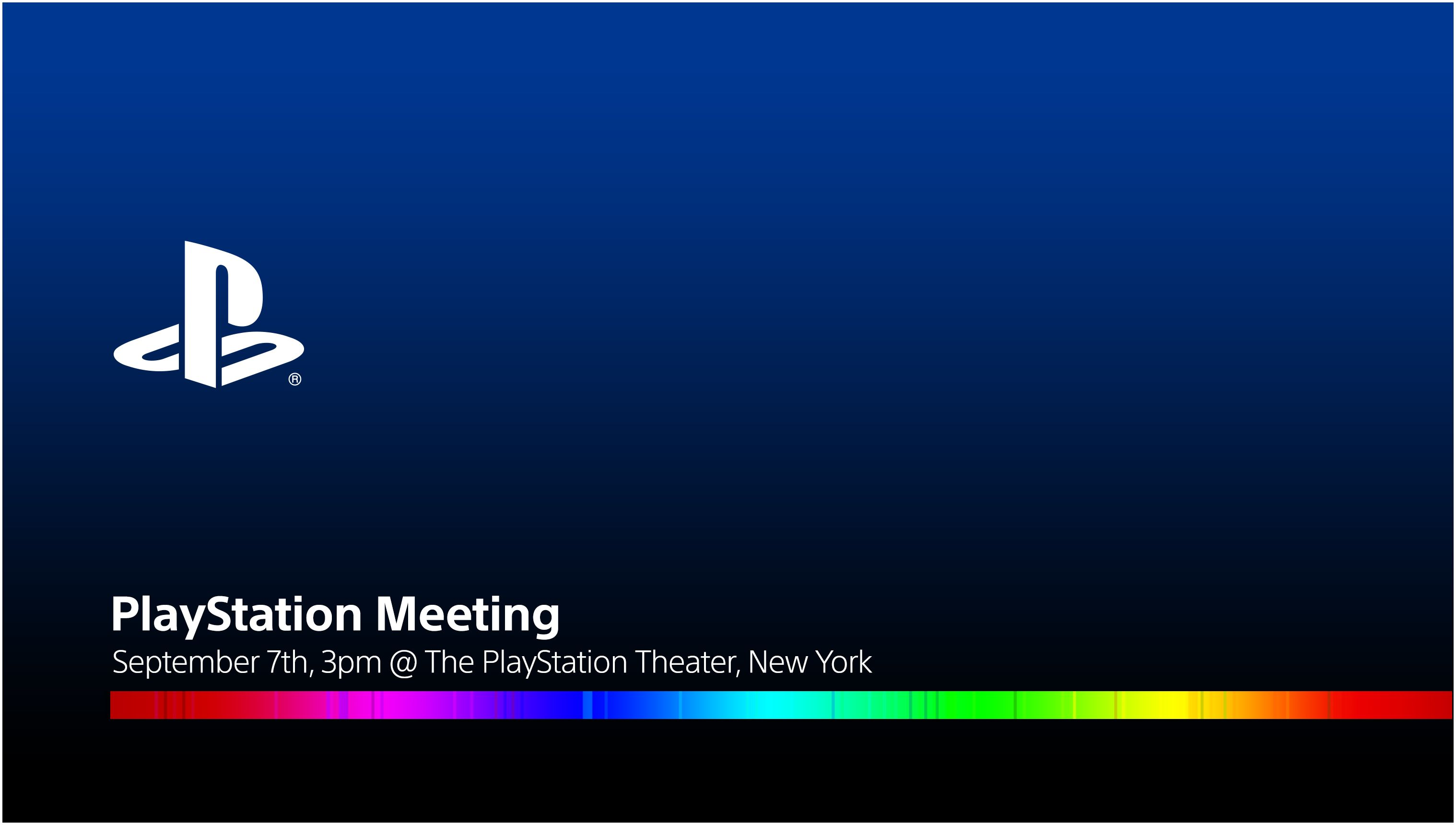 PlayStation-Meeting-7-September-2016-PS4-Neo