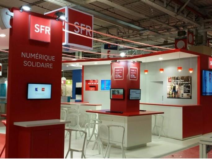 SFR-resultats-financiers-S1-2016