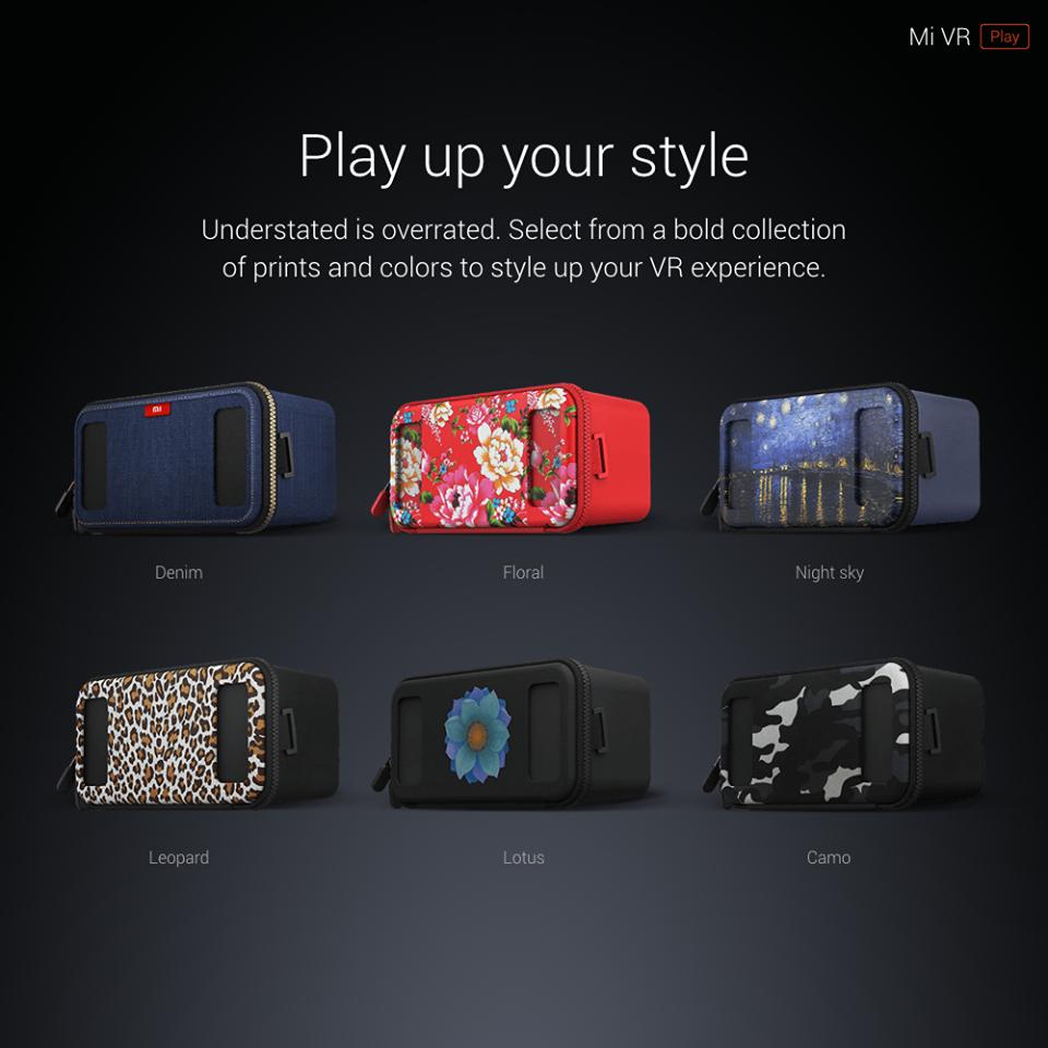 Xiaomi-Mi-VR-Play_b