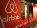 airbnb-optimisation-fiscale