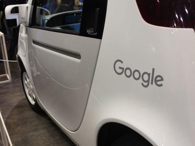 allianz-france-assurance-voiture-semi-autonome