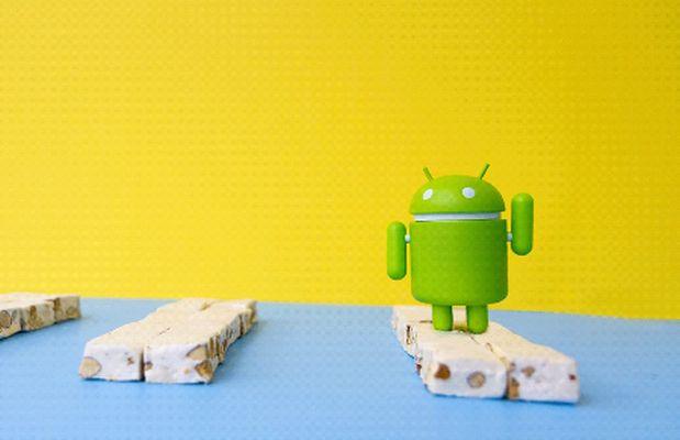 android-7-0-nougat-arrive-officiel