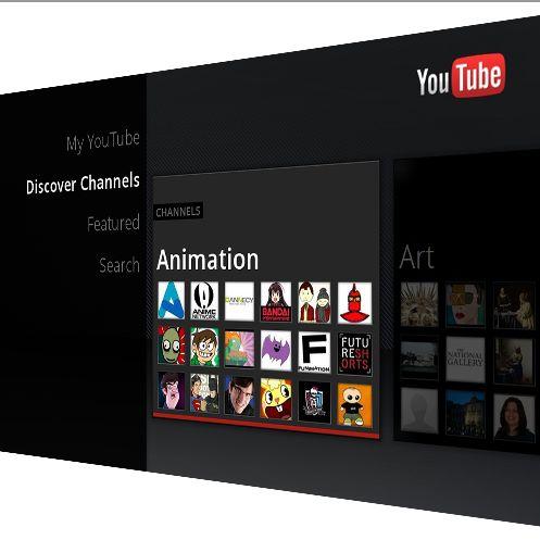 app-youtube-on-tv