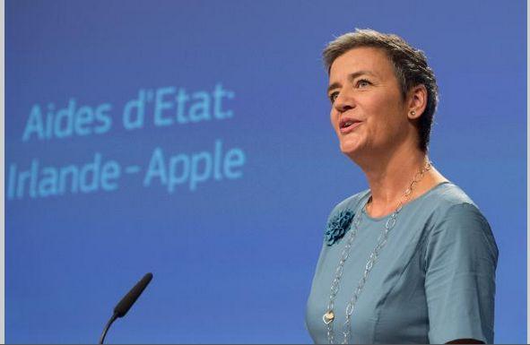 apple-irlande-commission-europeenne