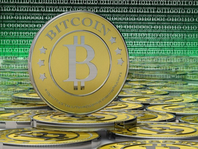 bitfinex-bitcoin
