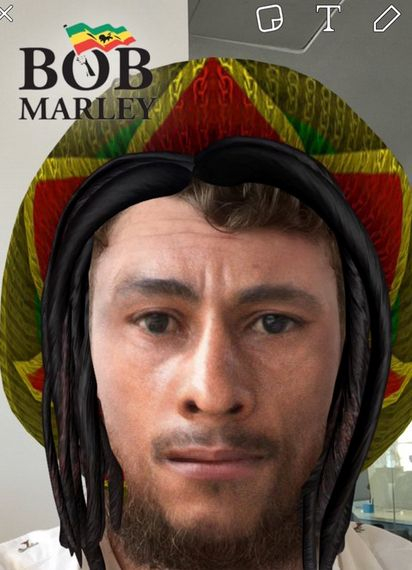 bob-marley-filtre