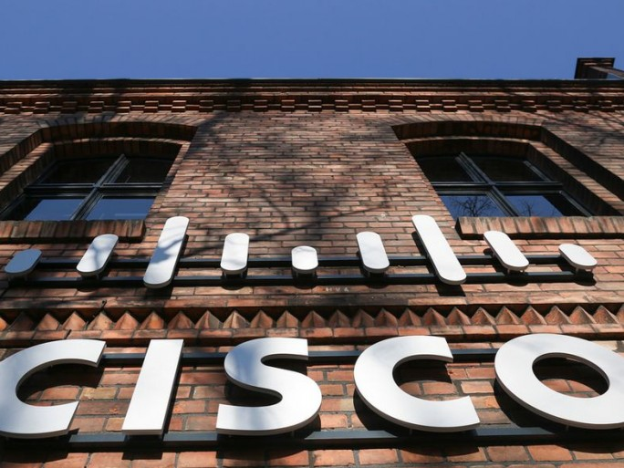 cisco-resultats-financiers