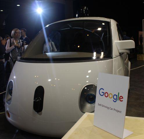 conduite-autonome-google-vs-uber
