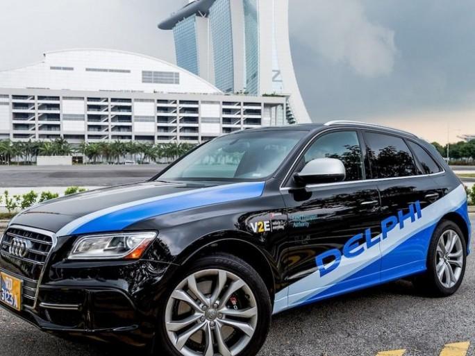 delphi-mobileye-voiture-autonome