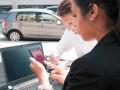 easypark-acquiert-mobile-city