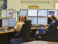 engie-thales-cybersecurite