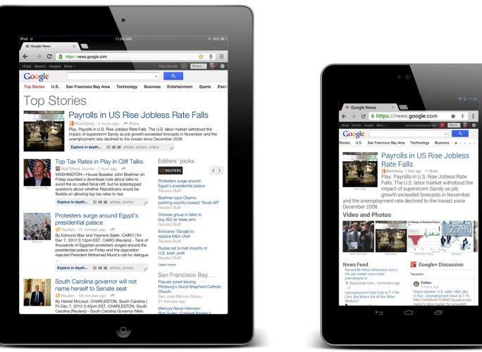 google-news-droit-auteur-europe