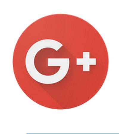 google-plus-perd-influence-google-play-store
