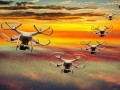 google-project-wing-drones