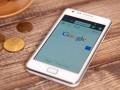 google-recherche-mobile-changement-algorithme-ok