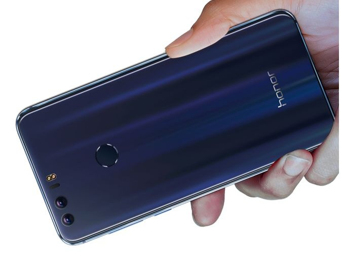 honor-8-lancement-france