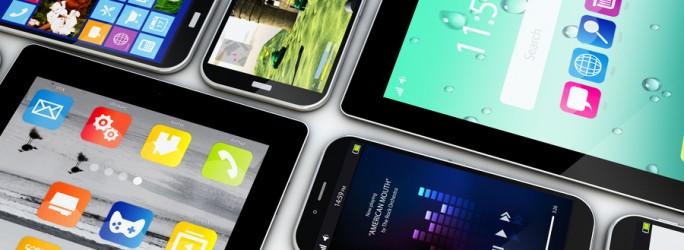 idc-tablettes-t2-2016