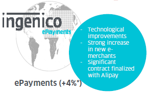 ingenico-epayments