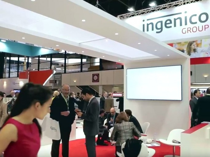 ingenico-group-rachat-nera-payment-solutions