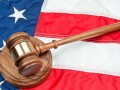 justice-USA