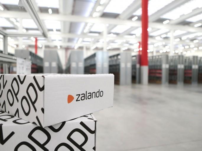 logistique-zalando