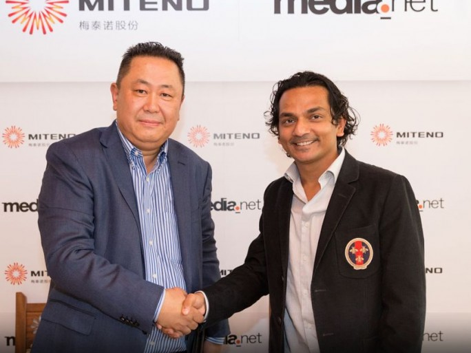 media-net-acquisition-miteno