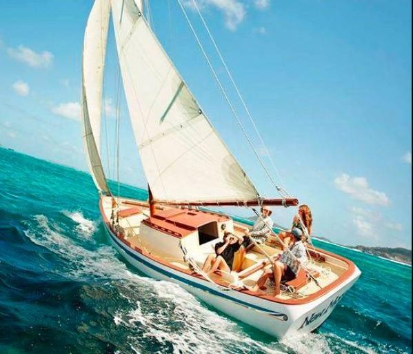 nautal-financement-location-bateaux-ligne