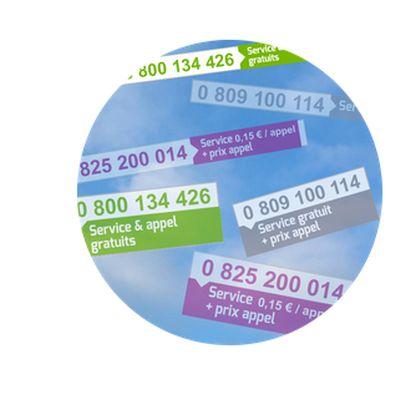 numeros-SVA-proces-123soleil