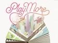 play-more-LG-V20