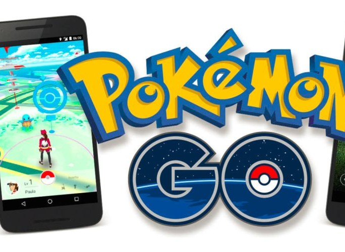 pokemon-go-marketing-digital