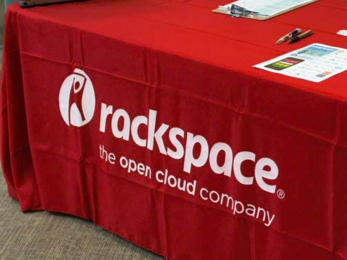 rackspace-quitte-bourse