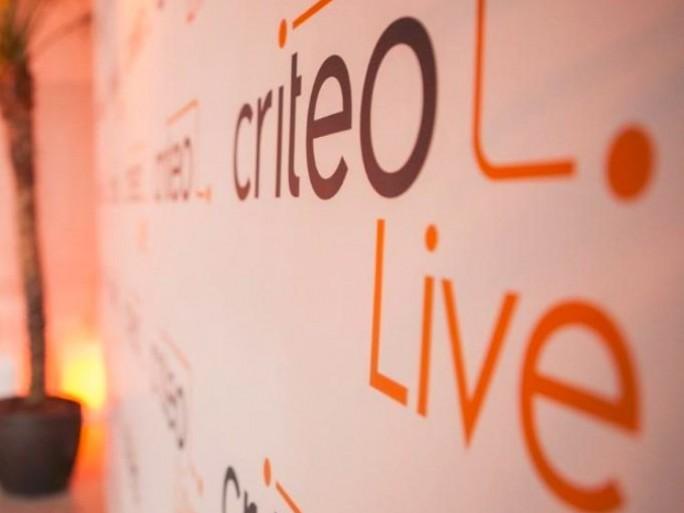resultats-criteo-t2-2016