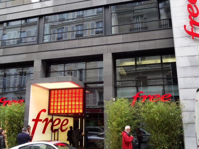 free-center